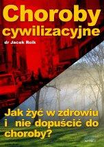 choroby cywilizacyjne152x200