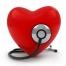 Jak naturalnie zapobiegać ciśnieniu tetniczemuzapo