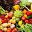 Zmień Chaos w codziennym jedzeniu w plan żywieniowy